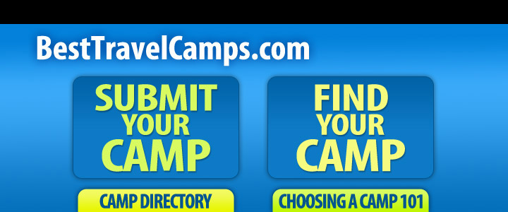 The Best Canada Travel Summer Camps | Summer 2016 Directory of CANADA Summer Travel Camps
